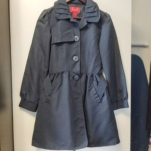 2 for 30$: Paris Blues Sping or fall Jacket